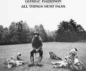 All Things Must Pass (3LPs - 180GV Boxset)