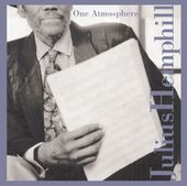 Julius Hemphill: One Atmosphere