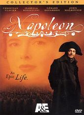 Napoleon (3-DVD Box Set)