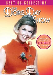 Doris Day Show - Best Of Collection