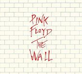 The Wall (2-CD)