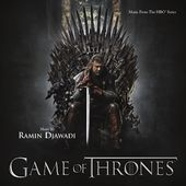 Game of Thrones - Music from the HBO Series