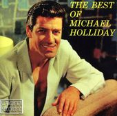 The Best of Michael Holiday