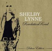 Revelation Road [Deluxe Edition] (2-CD + 2-DVD)