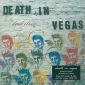 Dead Elvis [Deluxe Edition] (2-CD)