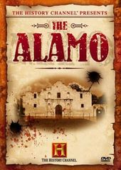 History Channel - The Alamo (2-DVD)