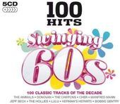 100 Hits: Swinging 60s (5-CD)