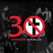 30 Years Live (Limited Edition)