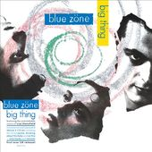 Big Thing [Deluxe Edition] (2-CD)