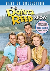 The Donna Reed Show - The Best of