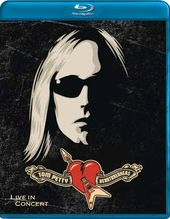 SoundStage Presents: Tom Petty & The