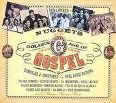 Nuggets of the Golden Age of Gospel 1945-1958