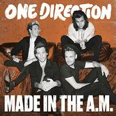 Made In The A.M. (2LPs)