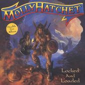 Locked and Loaded (2-CD)