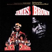 Black Caesar (Original Soundtrack)