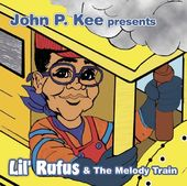 Lil' Rufus & The Melody Train