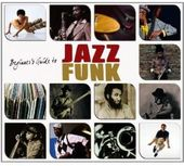 Beginner's Guide To Jazz Funk (3-CD)