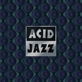 Acid Jazz: 25th Anniversay Edition (4-CD + DVD +