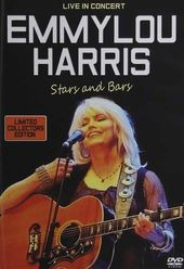Emmylou Harris - Stars and Bars