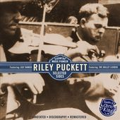 Country Music Pioneer (4-CD Box Set)