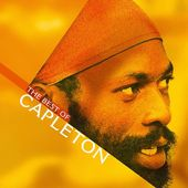 The Best of Capleton