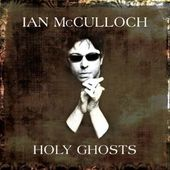 Holy Ghosts (2-CD)