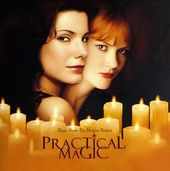 Practical Magic [#2]