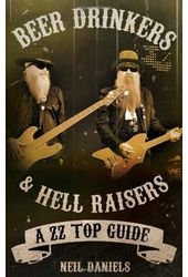 ZZ Top - Beer Drinkers & Hell Raisers: A ZZ Top