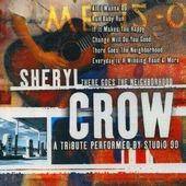 Sheryl Crow: A Tribute
