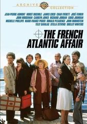 The French Atlantic Affair