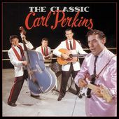 The Classic (5-CD Box Set)