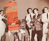 The Classic Recordings 1956-1959 (2-CD)
