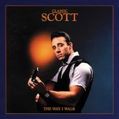Classic Scott: The Way I Walk (5-CD) [Import]