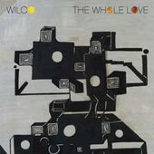 The Whole Love (2-LPs - 180GV + CD)