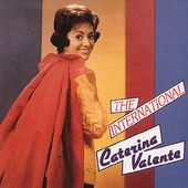 The International Caterina Valente