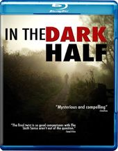 In the Dark Half (Blu-ray)