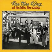 Pee Wee King and His Golden West Cowboys (6-CD