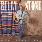 West Texas Sky (2-CD)