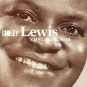 Shame, Shame, Shame (4-CD Box Set)