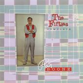 The Fifties - Complete (12-CD Box Set + Book)