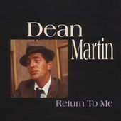 Return to Me (8-CD Box Set)