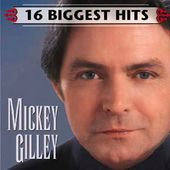 16 Biggest Hits [Bonus Track]