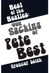The Beatles - Best of the Beatles: The Sacking of