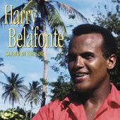 Island in the Sun: His Greatest Hits (5-CD Box