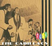 The Cadillacs Rock