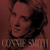 Born to Sing (4-CD Box Set)