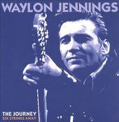 The Journey: Six Strings Away (6-CD Box Set)