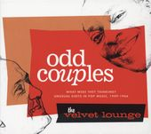 Odd Couples: What Were They Thinking? Unusual