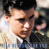 For You: The Decca Years (6-CD)