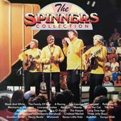 The Spinners Collection